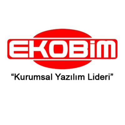 Ekobim
