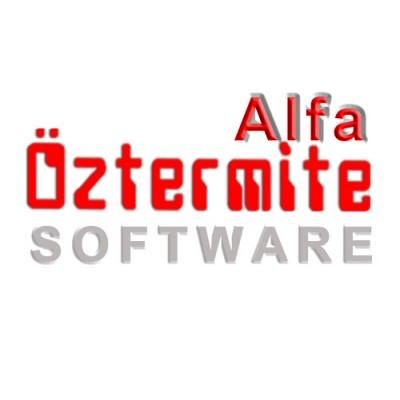 Oztermite Alfa Fiyat Listesi